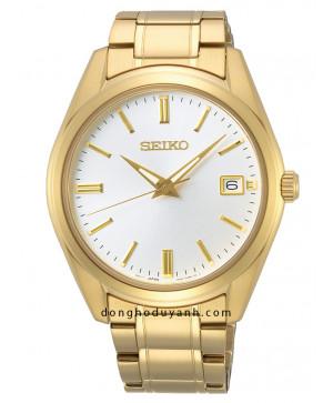 Đồng hồ Seiko Regular SUR314P1