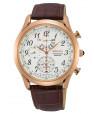 Đồng hồ Seiko SPC256P1 small