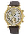 Đồng hồ Seiko SPL060P1 small
