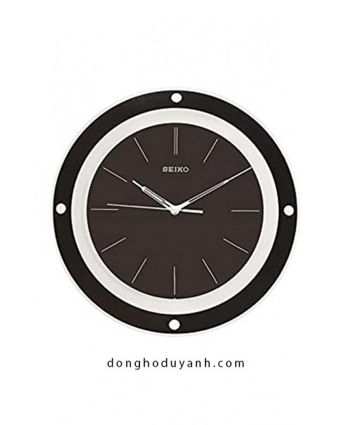 Đồng hồ treo tường Seiko QXA314JN-Z
