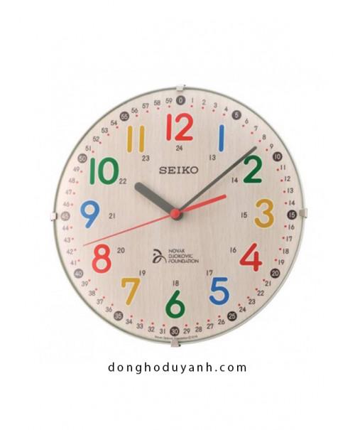 Đồng hồ treo QXA932ZN