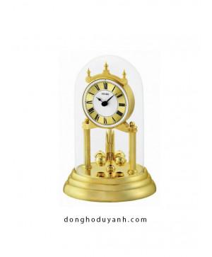 Đồng hồ để bàn Seiko QHN006GN