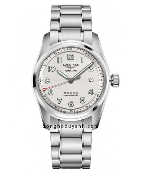 Đồng hồ Longines Spirit Prestige Edition L3.810.4.73.9