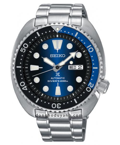 Đồng hồ Seiko Prospex SRPC25K1S