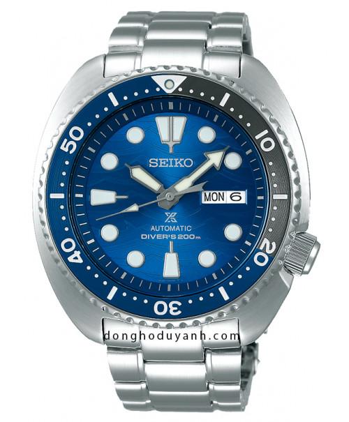 Đồng hồ Seiko Prospex SRPD21K1S