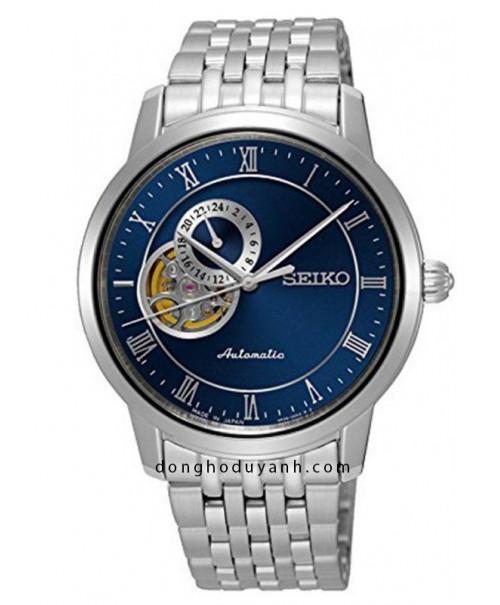Đồng hồ Seiko SSA269J1