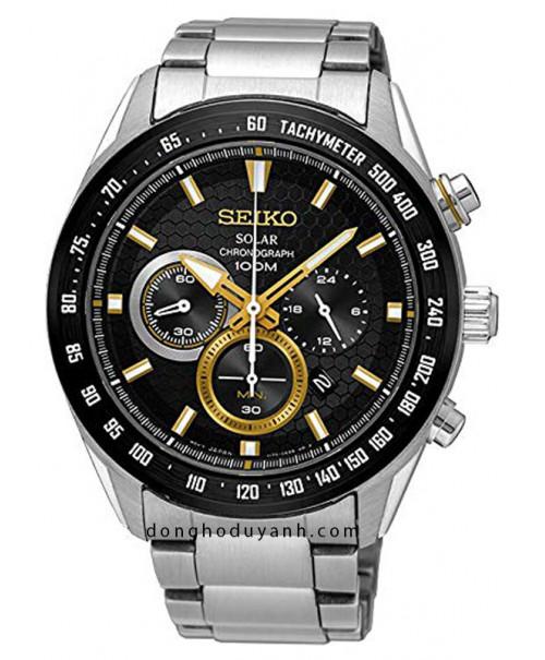 Đồng hồ Seiko SSC581P1