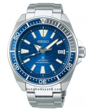 Đồng hồ Seiko Prospex SRPD23K1