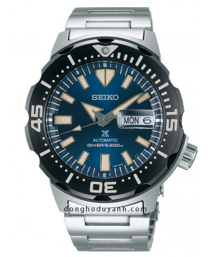 Đồng hồ Seiko Prospex SRPD25K1S