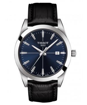 Tissot Gentleman T127.410.16.041.01