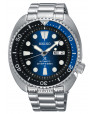 Đồng hồ Seiko Prospex SRPC25K1S small