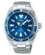 Đồng hồ Seiko Prospex SRPD23K1 small