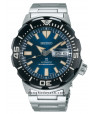 Đồng hồ Seiko Prospex SRPD25K1S small