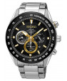 Đồng hồ Seiko SSC581P1 small