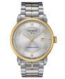 Đồng hồ Tissot Luxury Powermatic 80 T086.407.22.037.00 small