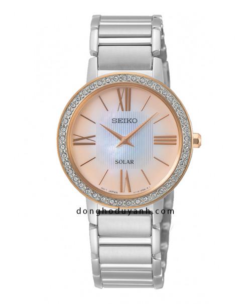 Đồng hồ Seiko SUP432P1