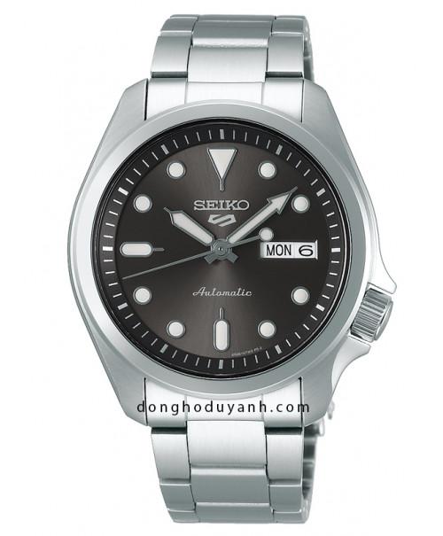 Đồng hồ Seiko 5 Sports SRPE51K1