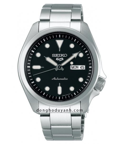 Đồng hồ Seiko 5 Sports SRPE55K1