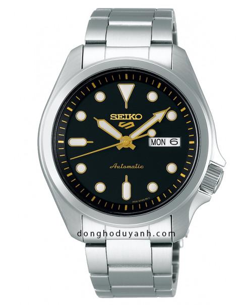 Đồng hồ Seiko 5 Sports SRPE57K1