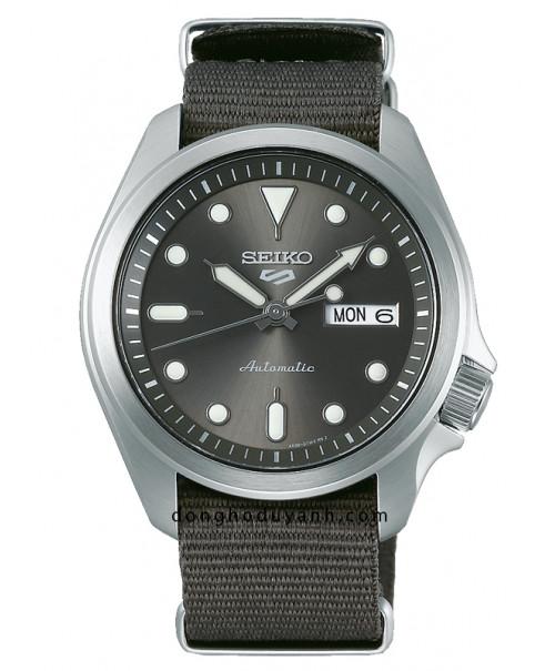 Đồng hồ Seiko 5 Sport SRPE61K1