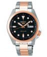 Đồng hồ Seiko 5 Sport SRPE58K1 small