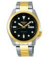 Đồng hồ Seiko 5 Sport SRPE60K1 small