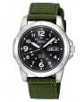 Đồng hồ Seiko SNE095P2 small