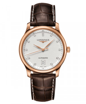 Đồng Hồ Longines Master Collection L2.628.8.77.3