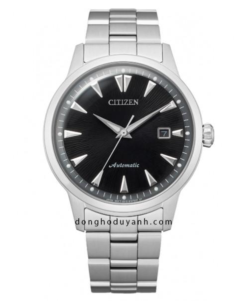 Đồng hồ Citizen NK0001-84E