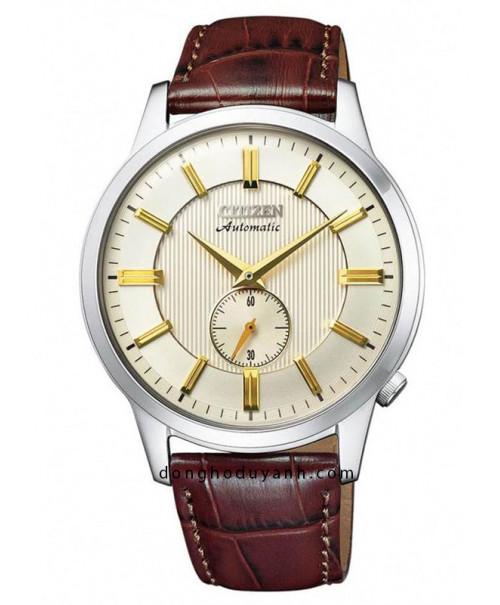 Đồng hồ Citizen NK5000-12P
