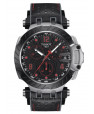 Tissot T-Race Marc Marquez 2020 Limited Edition T115.417.27.057.01 small