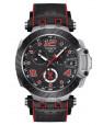 Tissot T-Race Jorge Lorenzo 2020 Limited Edition T115.417.27.057.02 small