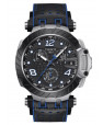 Tissot T-Race Thomas Luthi 2020 Limited Edition T115.417.27.057.03 small