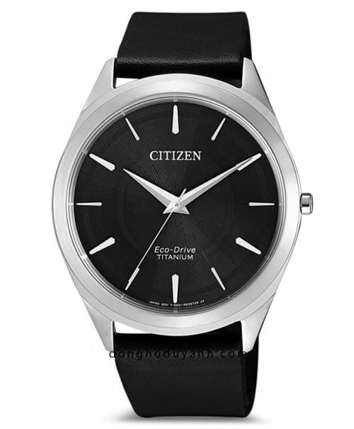 Citizen Eco-Drive BJ6520-15E
