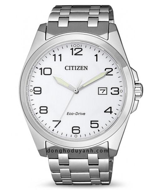 Citizen Eco-Drive BM7108-81A
