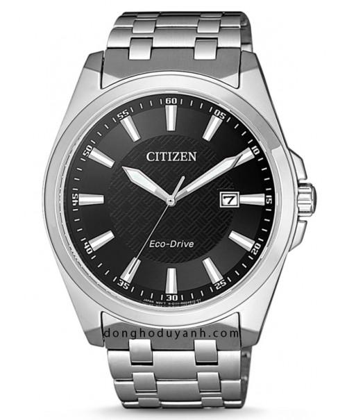 Citizen Eco-Drive BM7108-81E