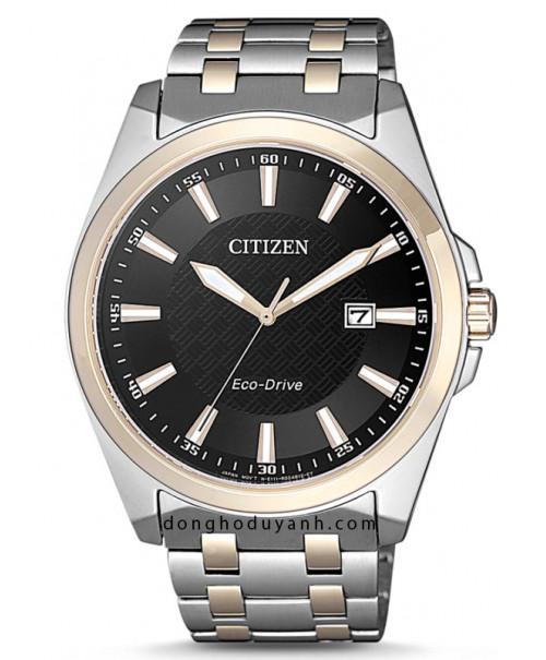Citizen Eco-Drive BM7109-89E
