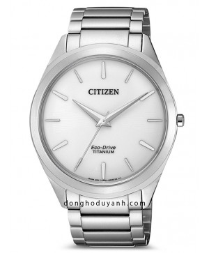 Citizen Eco-Drive BJ6520-82A