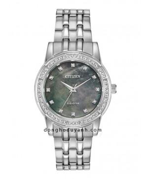 Đồng hồ Citizen EM0770-52Y