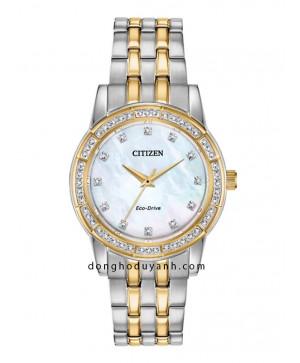 Đồng hồ Citizen EM0774-51D