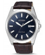 Citizen Eco-Drive BM7108-22L small