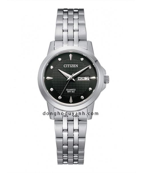 Đồng hồ Citizen EQ0601-54F