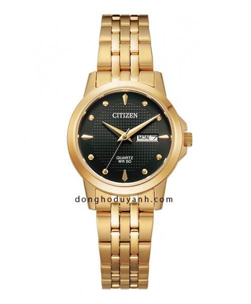 Đồng hồ Citizen EQ0603-59F