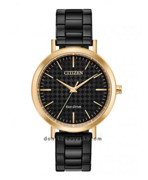 Đồng hồ Citizen Eco-Drive EM0768-54E
