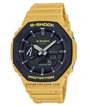 Đồng hồ Casio G-Shock GA-2110SU-9ADR