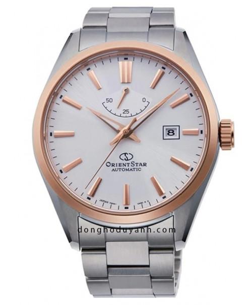 Đồng hồ Orient Star Standard RE-AU0401S00B