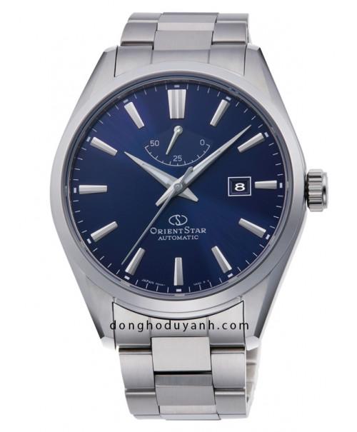 Đồng hồ Orient Star Standard RE-AU0403L00B
