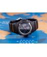 Đồng hồ Casio G-Shock AW-590-1ADR 0