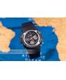 Đồng hồ Casio G-Shock AW-590-1ADR 1