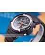Đồng hồ Casio G-Shock AW-590-1ADR 2